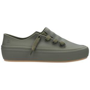 Ulitsa Sneakers Green Melissa | Price