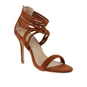 Daniella Michelle Ladies Shoes | Shop