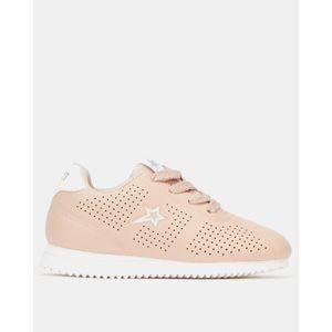 Soviet Shoes | Buy \u0026 Shop Online