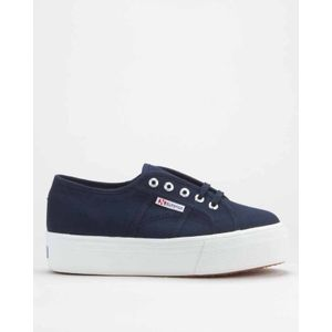 Superga Women's Shoes | Best Prices