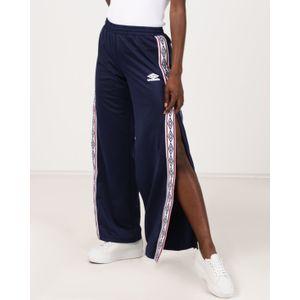 umbro track pants price