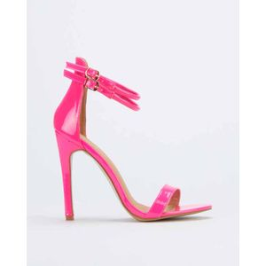 Shop Red Heels | South Africa | Zando