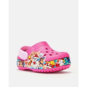Crocs Shoes Online in South Africa