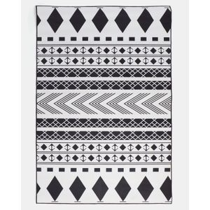 Utopia Area Rugs Runners Pads Best