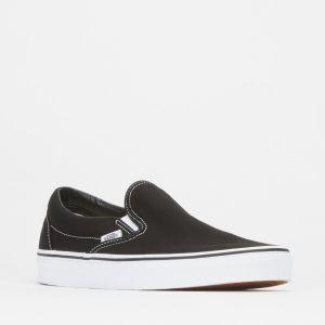 Vans | BLACK FRIDAY 2020 | Buy \u0026 Shop