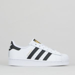 adidas Girls Shoes | Best Prices | Shop & Buy Online | South ...