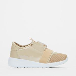 Girls' Shoes   Shop \u0026 Buy Online