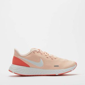 Women Sports Shoes   Online   South