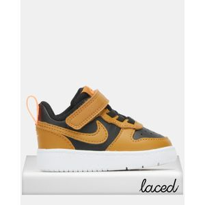 Nike Baby Products | Best Prices | Shop