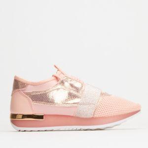 Tomtom Shoes   Buy \u0026 Shop Online