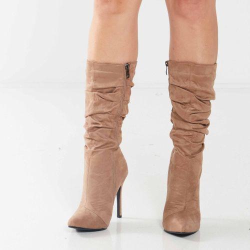 zando boots on sale