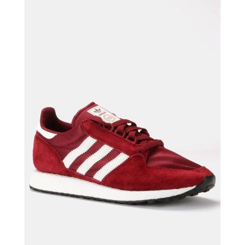 Originals Forest Grove Sneakers