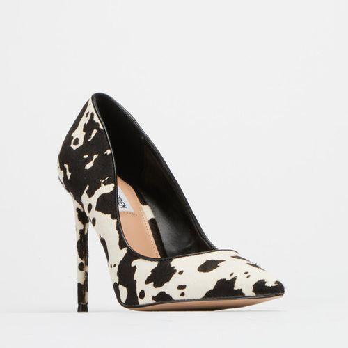 zando heels on sale