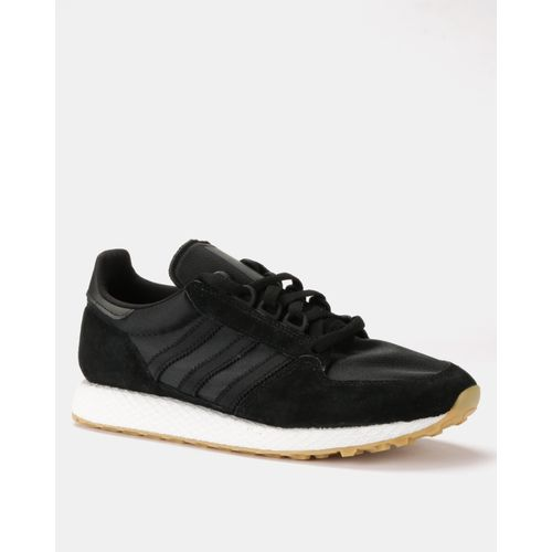 Originals Forest Grove Core Sneakers