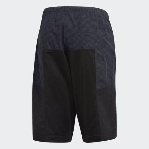 Nmd Shorts Black Blue adidas   Price in