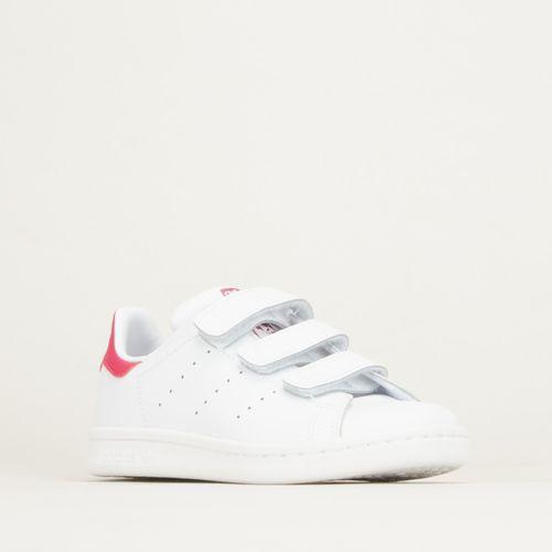 Originals Stan Smith Sneakers White