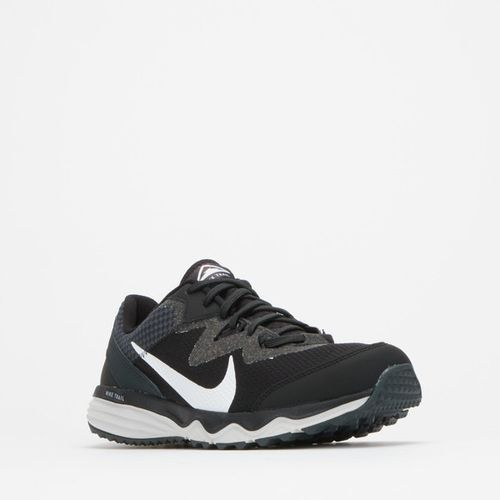 dorado Pelmel cocinero  Nike Juniper Trail Running Shoe Black/White/Dark Smoke Grey Nike Performance  | Price in South Africa | Zando