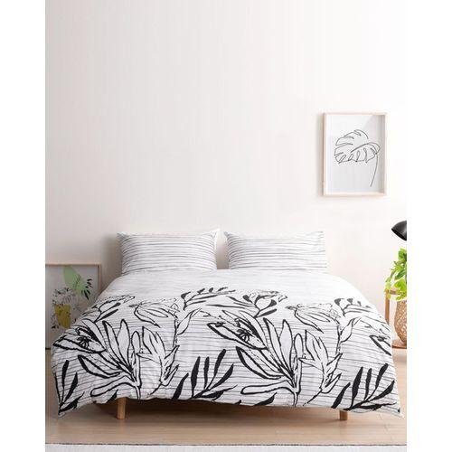 Lorna Duvet Cover Set Linen House Price In South Africa Zando