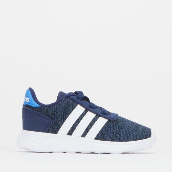 Lite Racer INF Sneakers Dark Blue